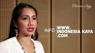 tutorial indonesia menari 2017