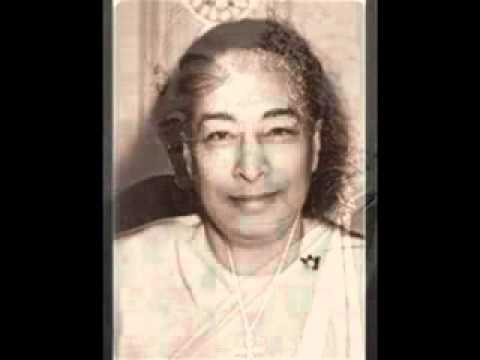 Krishna Das - Heart As Wide As The World - Yogananda