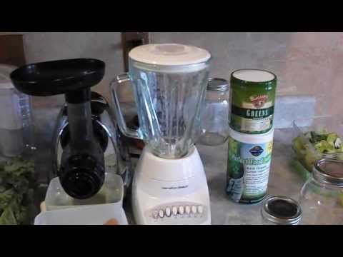 Acid reflux 4 ways to fix