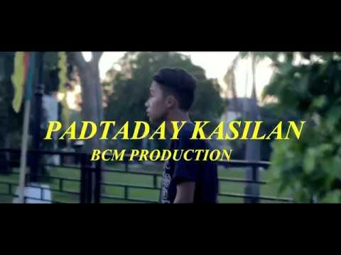 PADTADAY KA SILAN (HAYAAN MO SILA moro version) by BCM PRODUCTION