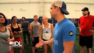 """On The DL"" with Dustin Lynch Ep 11: Boise State"