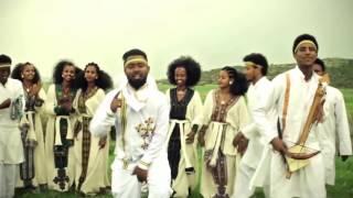 Dawit Nega   Baba Elen ባባ ኢለን New Ethiopian TraditionalTigrigna Music Official Video BSXkWTedwQM
