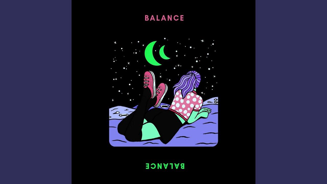 Alibastar Balance Muzno Net скачать Mp3 музыку бесплатно без