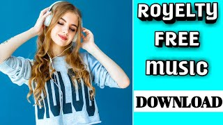 Springtime Family Band Mp3| Children's| Bright| No copyright music| free download