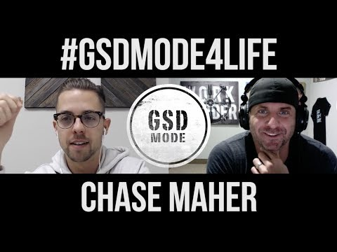 1st Year Realtor Does $8Million In Volume and Is On FIRE : Interview with Chase Maher