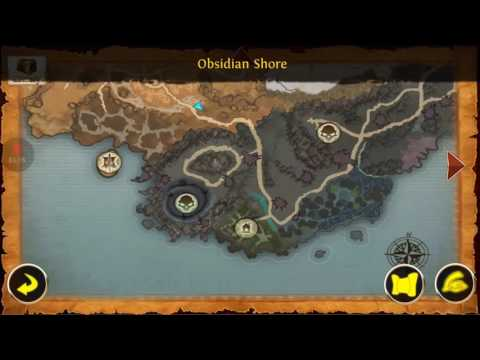 GRANDMASTER CRAFTING GUDIE &  T5 RECIPES  PATH WAYS TO LOCATON S|ORDER AND CHAOS ONLINE.