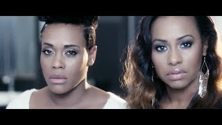 LYNNSHA et TEEYAH  - Femmes Fatales 4 (Clip Officiel)