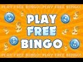 Play free bingo games site