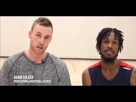 how-to-increase-vertical-jump-for-basketball