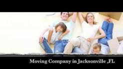 Moving Company Jacksonville FL River City Moving & Storage