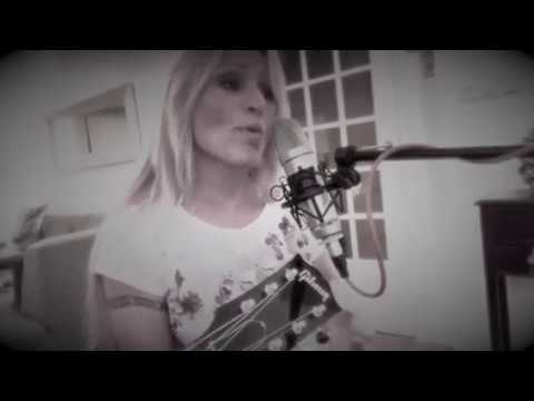 Sailing A Christopher Cross Cover By Desray Patrick Drabe