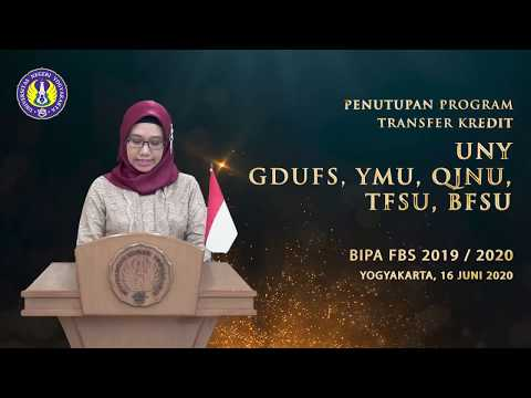 wisuda-bipa-program-transfer-kredit-fbs-uny-2020