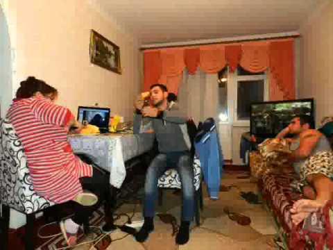 фото парня кавказского