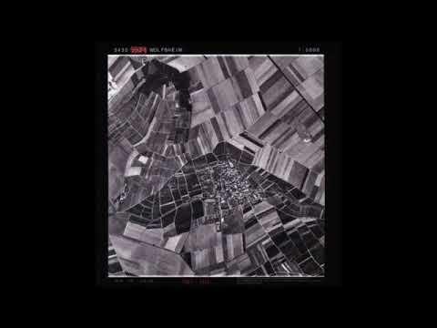 Wolfsheim ?– 55578 (Full Album - 1995)