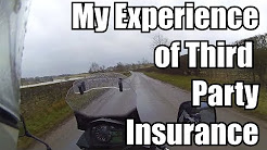 Why You Shouldn't Get Third Party Insurance