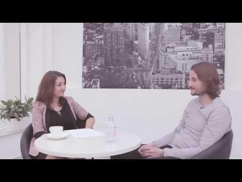 видео: Лидеры о счастье: Артем Агабеков (Фабрика Окон, adventum)