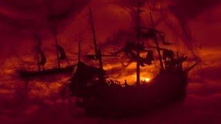 🌊 АРЕНА: БАТЛ РОЯЛЬ И ПИРАТСКИЕ КОРАБЛИ - SEA OF THIEVES