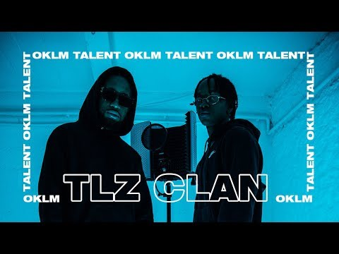 Youtube: TLZ CLAN – 911 | #TalentOKLM