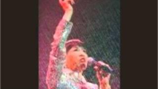 RCサクセションの名曲、「スローバラード」を和田アキ子さんがカバーし...
