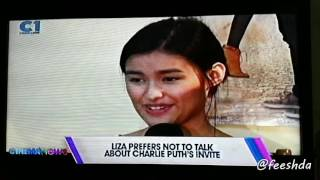 Aug 19 LizQuen CinemaNews