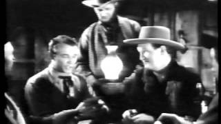Roy Rogers : Git Along Little Dogies ( 1940 )