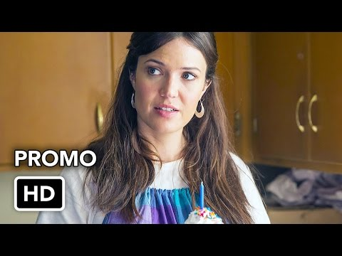 This Is Us 1x12 Promo