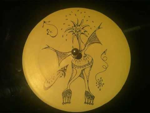 Rabbit In The Moon - Sarah McLachlan - Fear (Dance Mix)