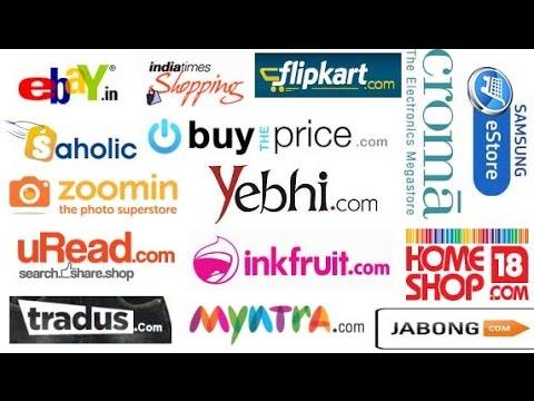 How To get DISCOUNT on Online Shopping (flipkart,myntra,snapdeal,ebay) step by step
