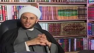 صفحات من المواقع |٦| ملفات المظلومية في القرآن الكريم