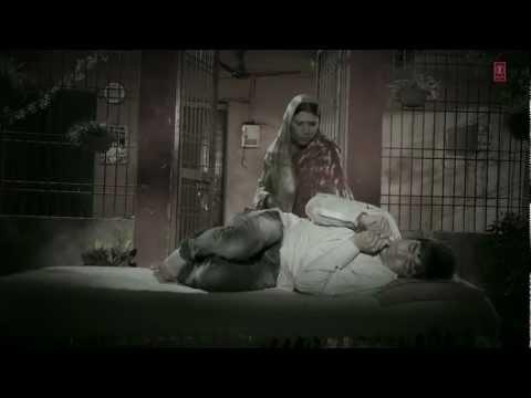 Jag Mein Maai Bina Bhojpuri Mothers Day Special [Full HD Video Song] I Tu Raja Babu Hau Hamar