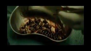 22 balas (El inmortal) (Trailer)