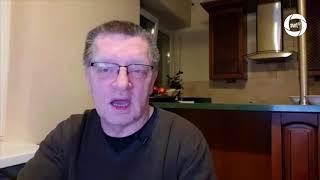 Piotr Wronski KChT 036   Premier Morawiecki i demontaz okragego stou