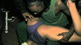 Repeat youtube video Overdose Presents : PAJAMMA JAMM PT.2