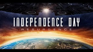 Como Baixar o Filme Independence Day 2 Completo 1080p Via Torrent