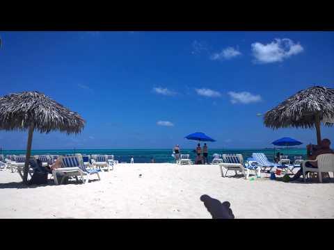 Melia Cable Beach Nassau Bahamas