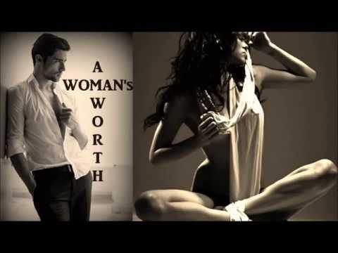 BWB - A Woman's Worth [BWB Groovin]