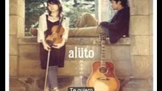 aluto - ハリボテ積木