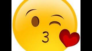 Emoji Take Over...Dollar Tree n Walmart Haul