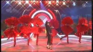 [HQ] - Nina Hagen - Medley - 02.06.2012 - das Sommerfest der Abenteuer