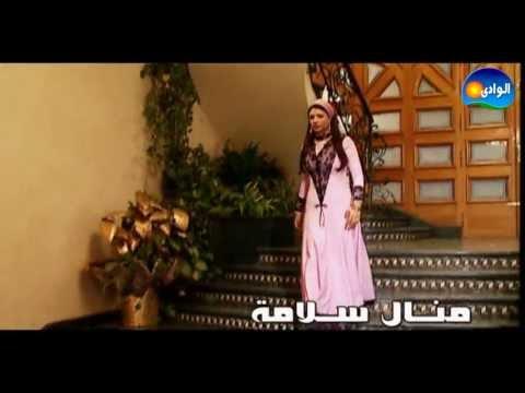 Al Masraweya Series - S02 / مسلسل المصراوية - الجزء الثانى - الحلقة السابعة والعشرون