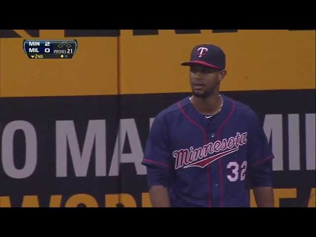 How The Minnesota Twins Can Win Under Manager Ron Gardenhire