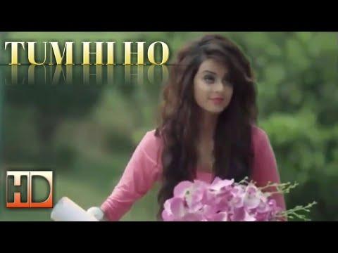 Lagu India Tum Hi Ho Yang Bikin Baper HD