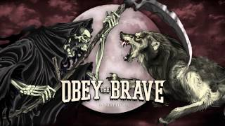 "Obey The Brave - ""Next Level"" (Full Album Stream)"
