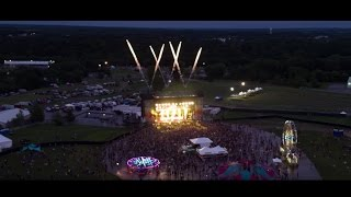 Summer Set Music & Camping Festival 2016 | Official Aftermovie