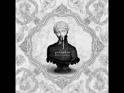 (FULL ALBUM) Polyphia - Renaissance