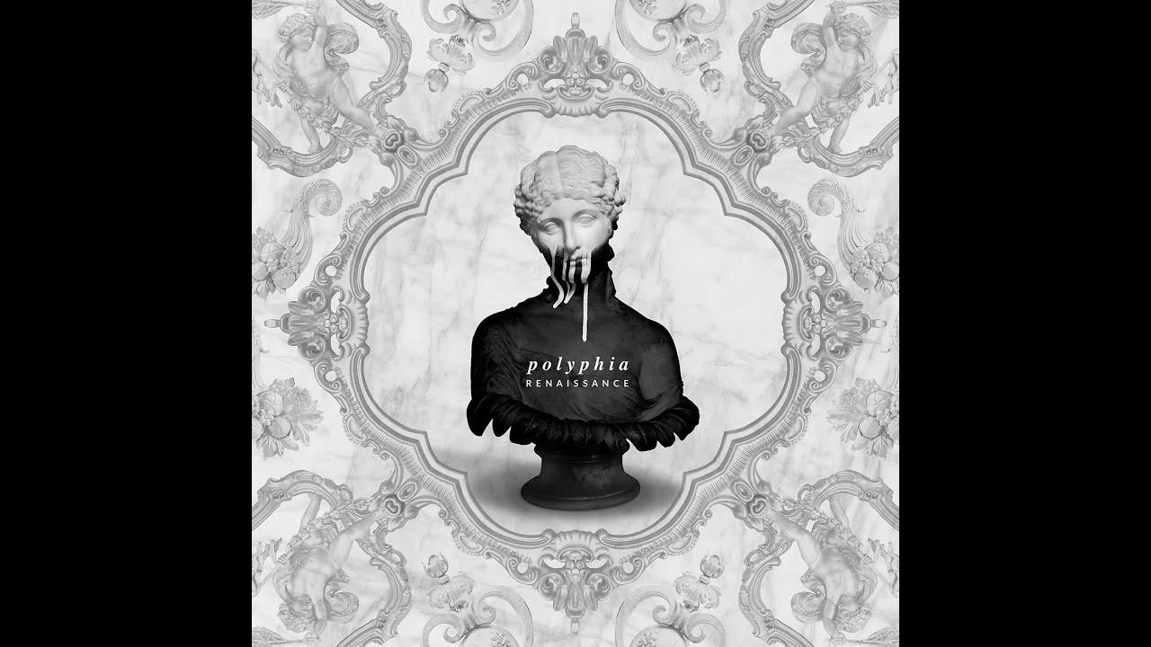 Endrendrum Punnagai Album Art (FULL ALBUM) Po...