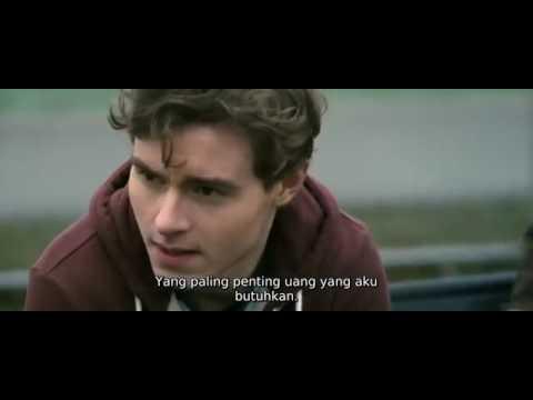 Nonton Film Hacker (2016) Subtitle Indonesia (FULL)