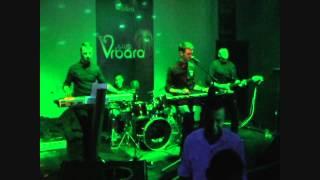Promotivni spot //PRESIDENT BAND// Srbija 1.