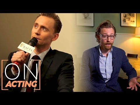 interviews-with-tom-hiddleston-|-on-acting