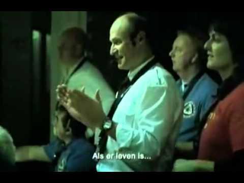 Những quảng cáo ấn tượng nhất   Funny Heineken Commercial